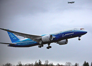 300px-787_First_Flight.jpg