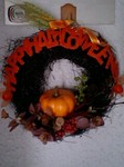Halloweenwreath1.jpg