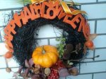Halloweenwreath2.jpg